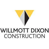 Willmott Dixon.png