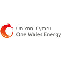 One Wales Energy.png (1)