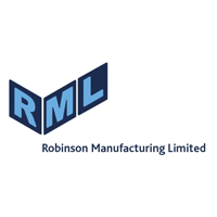 Robinson Manufacturing Limited.png